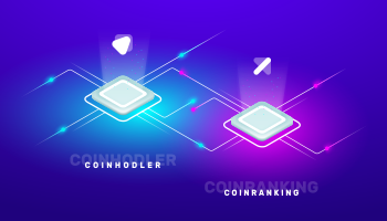 IQN Token is Now Available on Coinranking and Coinhodler Services
