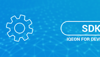 Benefits IQeon Platform is Giving to Game Developers