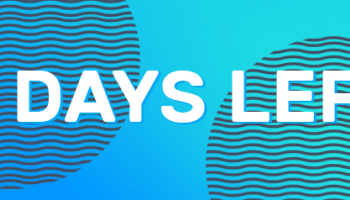 IQeon Additional Pre-ICO Starts in 3 Days!