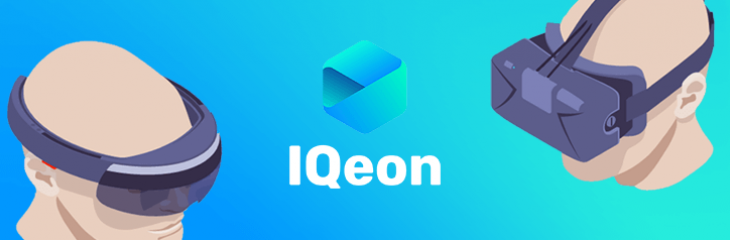 IQeon Gaming Ecosystem: Plans for the Future
