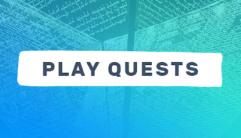 AR-based Quests on IQeon Ecosystem