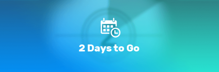2 Days Before the Big Day: IQeon Main Round of ICO