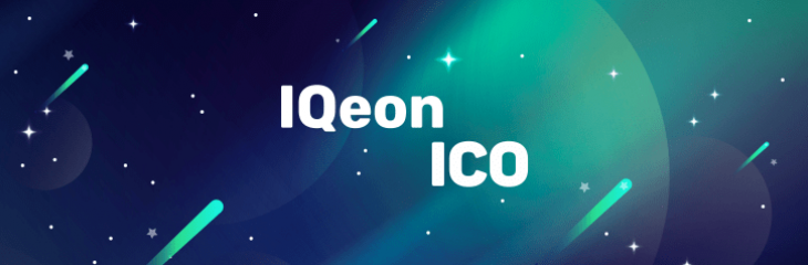 Only today – maximum 30% bonus during our main IQN offer