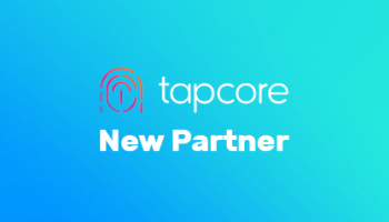 TapCore – Ads Supplier Adopting IQN