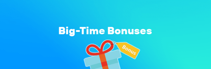 Choosing the Best You Achieve Greater - Chose IQeon and Get 20% Bonus for IQN