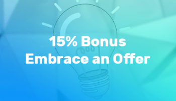 3rd Week of IQeon ICO Ends Today, Get IQN with 15% Bonus!