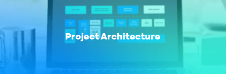 IQeon gaming platform architecture: outward glance