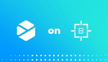 GetBTC Exchange is Listing IQeon