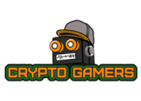 Crypto&Gamers