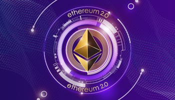 Ethereum 2.0 - IQeon
