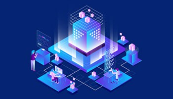 IQeon Development report – October 7, 2020
