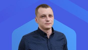 Айвар Шагов – IQeon