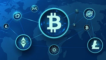 Regulation of cryptocurrencies - IQeon