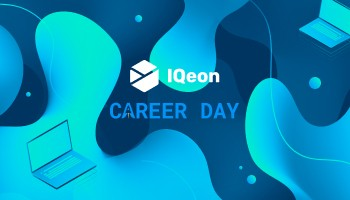 Итоги конференции Career Development Day