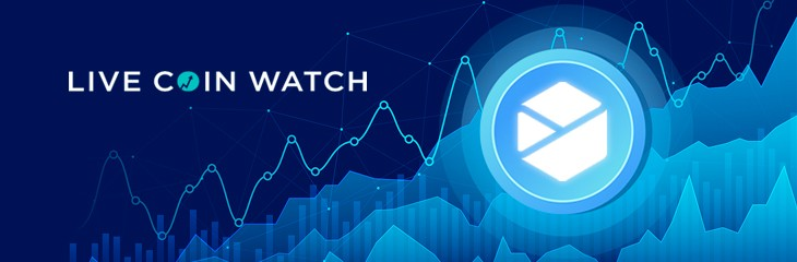 Livecoinwatch – IQN.