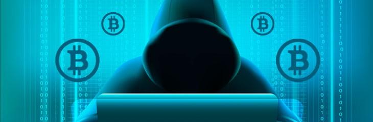 Crypto theft – IQeon