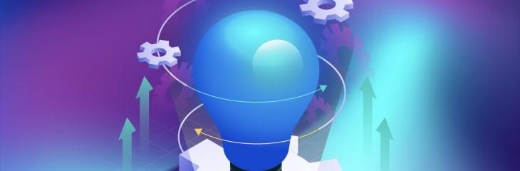 Отчет о разработке IQeon от 11 июня 2019 г.