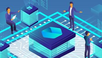 Отчет о разработке IQeon от 3 декабря 2019 г.