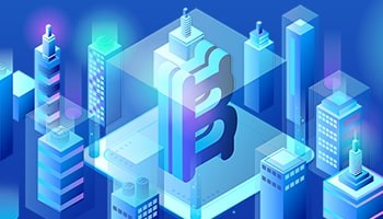 IQeon – Blockchain Life 2019