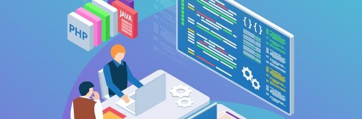 Отчет о разработке IQeon от 10 сентября 2019 г.
