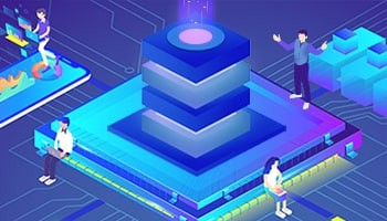 IQeon Development report – October 8, 2019.