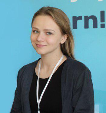 Елена Таратушкина