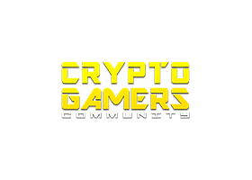 Crypto Gamers Community