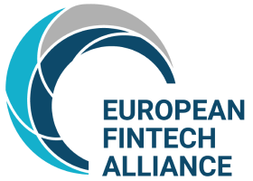 The European Fintech Alliance
