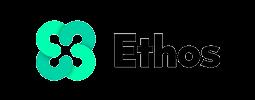 Ethos