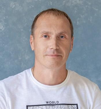 YuryLipinski